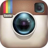 В сторис Instagram появится музыка