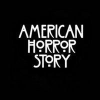 Дом-убийца ждет своих жертв в тизер-трейлере «Американских историй ужасов»