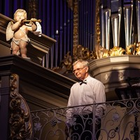 Кафедральный собор Калининграда откроет VI Международные органные ассамблеи в июле