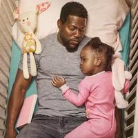 Рецензия на фильм «Отцовство»: Давайте отложим роды до завтра