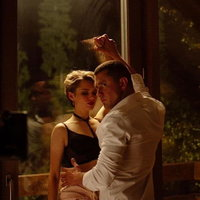Павел Прилучный и Дарья Мельникова придут в «Вечерний Ургант»