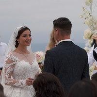 В «Светской хронике» обсудят кошмарный брак Анастасии Макеевой и читающую рэп Ларису Долину