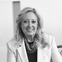 Умерла солистка Baccara Мария Мендиола