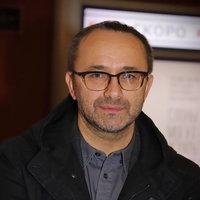 Андрей Звягинцев оказался в клинике Германии с 90% поражения легких