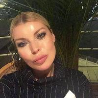 Лада Дэнс развелась с мужем