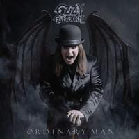 Альбом Оззи Осборна «Ordinary Man» стал «золотым» (Слушать)
