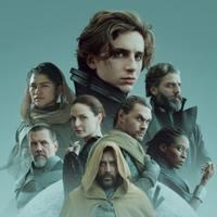 Рецензия на фильм Дени Вильнёва «Дюна»: Эпопея без конца