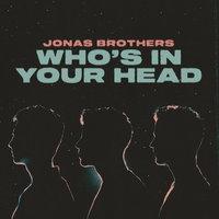 Jonas Brothers представили новую песню (Слушать)