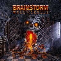 Brainstorm отметили 32-летие выпуском 13-го студийного альбома (Слушать)