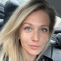 Карина Андоленко и Анна Снаткина придут в «Вечерний Ургант»