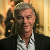 Олег Газманов придет в «Вечерний Ургант»
