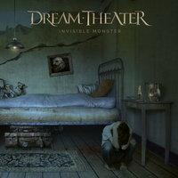 Dream Theater показали, как тревога изводит людей (Видео)