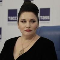 Хибла Герзмава возглавила Национальную оперную премию «Онегин»