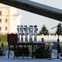 Телеверсия ХХХ юбилейной церемонии «Хрустальная Турандот» выйдет 3 октября