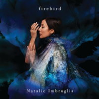 Натали Имбрулья выпустила шестой альбом (Слушать)