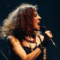 Ольга Арефьева составила программу юбилейного концерта вместе с поклонниками