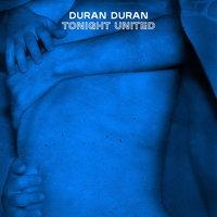 Duran Duran записали «Tonight United» с Джорджо Мородером (Слушать)