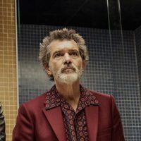 Удивительный мир кино: как Педро Альмодовар стал главным испанским режиссером