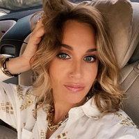 Юлия Ковальчук: «Я неплохая жена, с учетом прожитых лет и разных ситуаций»