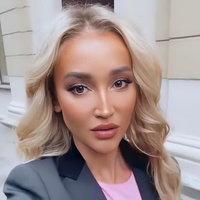 Ольга Бузова придет в «Вечерний Ургант»