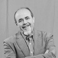 Умер один из создателей «Славянского базара» Леонид Богорад