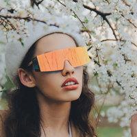 Рецензия: Лилу45 - «Девочка на воздушном шаре»