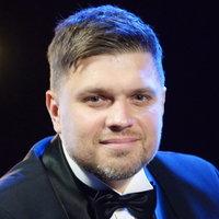 Роман Васьянов: «Я стал режиссером очень быстро, даже испугаться толком не успел»