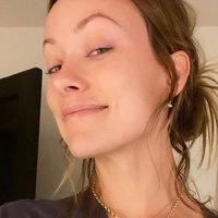 Оливия Уайлд показала свое естественное лицо и тело