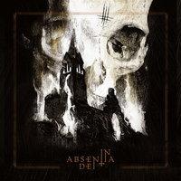 Behemoth показал фрагмент своего грядущего концертника (Видео)