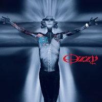 Оззи Осборн отметил юбилей «Down To Earth» выпуском трех раритетных треков (Слушать)