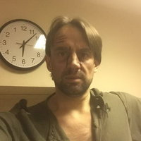 Оперный певец Виктор Коротич попал вместо репетиции в полицию