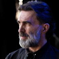 Вячеслав Бутусов ответит на вопросы Владимира Познера