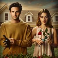 Рецензия на 3-й сезон сериала «Ты»: Психотерапия для психопатов