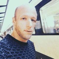 Борис Брейча приедет в Россию в январе