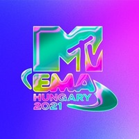 Джастин Бибер, Doja Cat и Lil Nas X лидируют в номинациях MTV EMA 2021