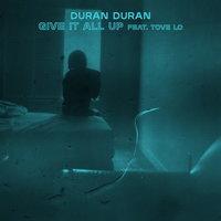 Duran Duran выпустили дуэт с Туве Лу накануне релиза нового альбома (Видео)