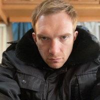 Андрей Бурковский ушел из МХТ им. Чехова