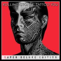 Rolling Stones отметили юбилей «Tattoo You» ярким переизданием (Слушать)