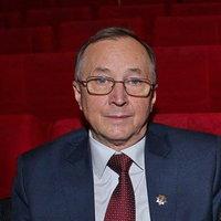 Жизненный путь Николая Бурляева и личные трагедии Владимира Федосеева покажут в «Однажды…» на НТВ