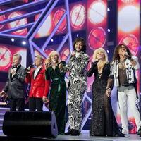 «Песня года» отпразднует полувековой юбилей в «Мегаспорте»