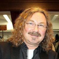 Игорь Николаев отпразднует юбилей с опозданием на год
