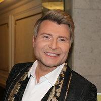 «Муз-ТВ» отложил празднование юбилея в Кремле из-за локдауна
