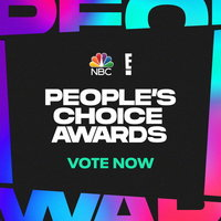 «Форсаж 9» и «Локи» лидируют в номинациях People's Choice Awards 2021