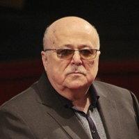Александр Калягин: «Мнение Союза театральных деятелей было проигнорировано»