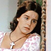 Умер автор «Рабыни Изаура»