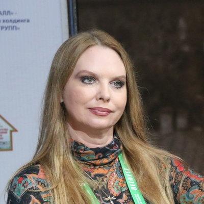 Екатерина Чичеткина/InterMedia