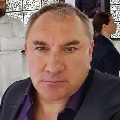 инстаграм Николая Фоменко