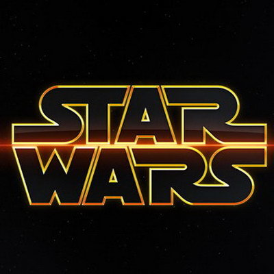 фейсбук Star Wars