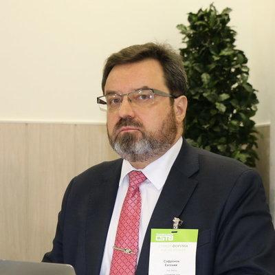 Егор Старшелюк/InterMedia; предоставлено НЦИС