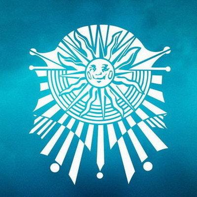 фейсбук Cirque du Soleil